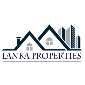 Lanka Properties
